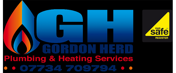 Gordon Herd Plumbing & Heating Services